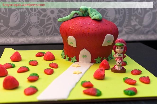 2013-02-09-tarta_strawberryshortcake-0002